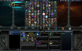 mods and addons bangdota
