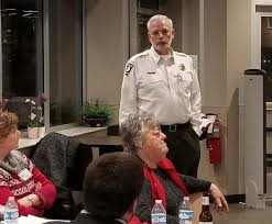 Licking County Chief Dog... - Licking County Commissioners   Facebook