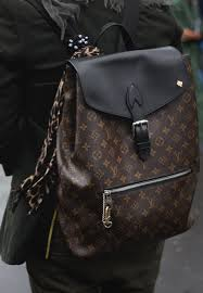 louis vuitton bags 2017 black. best 25+ black louis vuitton bag ideas on pinterest | sweater, louie and michael kors tote bags 2017