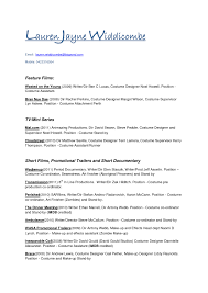 Food Runner Resume 20 Food Runner Resume Action Words By Category