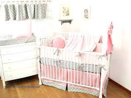 turquoise crib bedding babies r us crib bedding pink and turquoise crib bedding babies r us