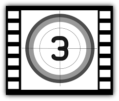 Countdown Uhr Banner Black And White Download Rr Collections