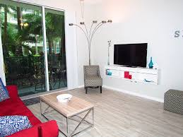 ideas decorate modern home floor decor boynton beach ideas