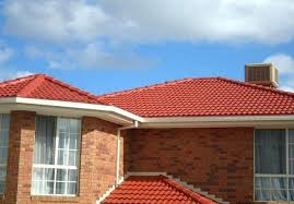 roof tiles painting photo 5 of 7 roof tile paint roof tile paint more roof tiles roof tiles
