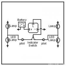 three prong flasher wiring diagram three wiring diagrams 2 prong flasher wiring diagram at Flasher Wiring Diagram 12v