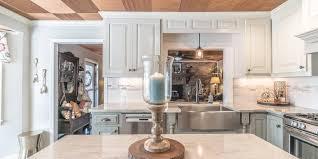 quartz countertops in nashville tn