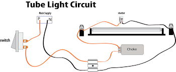 hid spot light wiring diagram images driving light wiring wiring diagram further t8 led tube light furthermore 7