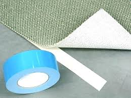 carpet binding supplies carpet binding supplies full size of carpet and rug binding tape pad vs