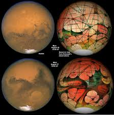 mars lovecraftian science mars hst v antoniadi