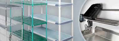 types of shelves. Exellent Shelves Different Types Of Restaurant Shelving Throughout Of Shelves D