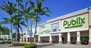 Publix To Raise Worker Wages Again