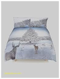 m s bed linen sets best of bed linen duvet covers m s sweetgalas