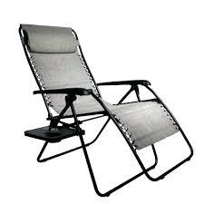 anti gravity chair costco outdoors zero gravity lounge chair zero gravity chairs costco canada