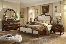 Michael Amini Bedroom Furniture Buy Lavelle Melange Bedroom Set By Aico From Wwwmmfurniturecom