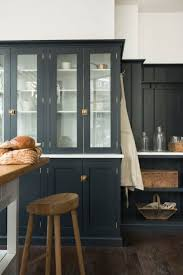 Mills Pride Kitchen Cabinets 25 Best Ideas About Kitchen Cabinetry On Pinterest Modern