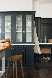 Glazed Kitchen Cupboard Doors 17 Best Ideas About Kitchen Cabinet Door Styles On Pinterest