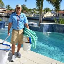 pool service. Plain Service Photo Of Bay Area Pool Service  Tampa FL United States And S