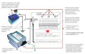 rv 50 amp wiring dc volt circuit breaker wiring diagram power system rv 50 amp wiring amp wiring diagram as well as dc volt circuit breaker wiring diagram rv 50 amp wiring amp wiring diagram
