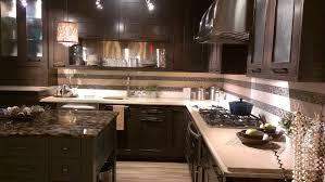 Dream Kitchen Dream Kitchen Ideas Home Design Jobs