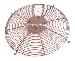 fan guard. fan guard