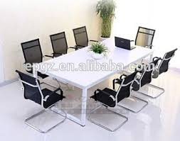 small office conference table. Modern Work Room Staff Meeting Table Desk,small Office Conference Small