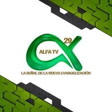 And was launched in 1998. Alfa Tv Canal 29 On Twitter Numero De Cuenta En El Banco De Occidente Https T Co Jrefimawoe Via Youtube