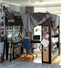 Small Picture Adorable Bedroom Ideas For Teenage Guys with 30 Awesome Teenage