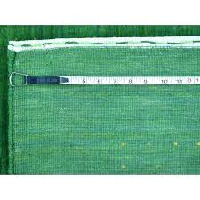kelly green area rugs green area rugs medium size of rug olive hunter furniture fair green kelly green area rugs