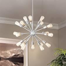chandelier and pendant lighting. Chandeliers Chandelier And Pendant Lighting