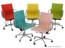 cool office furniture. plain office cool office chairs on amazing home interior ideas p19 with  with furniture