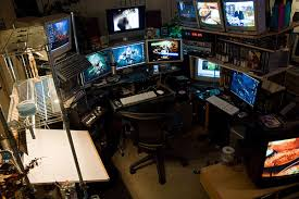 amazing home offices photo 5 amazing home office