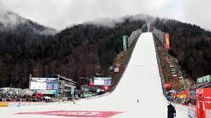 Skifliegen planica 2018 qualifikation kamil stoch. Event Ubersicht Weltcup Skifliegen Herren Planica 2019 Skispringen Com