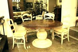round kitchen table full size of dining room chairs s white inch set x 36 48