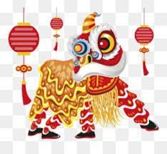 Kisscartoon you can watch cartoon list online free high quality, all for free without downloading, fast loading cartoon for kids. Barongsai Unduh Gratis Barongsai Dragon Dance Chinese New Year Festival Lampion Barongsai Cina Gaya Gambar Png