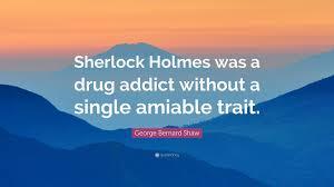 Sherlock Holmes Quotes Wallpaper ① Wallpapertag