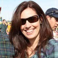 Sherri Fritz's Email & Phone - Youngs Market Company - Tucson, Arizona Area