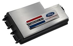2015 2017 mustang satin fuse box cover w 'powered by ford 2015 Mustang Fuse Box Cover 2015 2017 mustang satin fuse box cover w 'powered by ford performance' emblem 2014 mustang fuse box cover