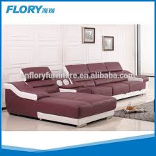 italian leather furniture manufacturers. Modern Sectional Italian Leather Couch Sofa Made In CHINA Furniture Manufacturers T