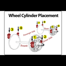 dodge caravan nippondenso alternator wiring diagram • wiring nippondenso alternator wiring diagram