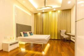 false ceiling photos for bedroom false ceiling for bedrooms more than just lighting simple false ceiling