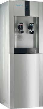<b>Кулер для воды Aqua</b> Work 16L/EN серебристый купить магазине ...