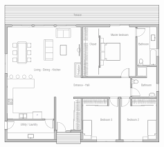 2 story house plans to build new simple 2 story house floor