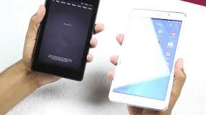 Tablet Ereader Comparison Chart Kindle Fire Comparison Chart Kindle Fire Tablet Comparison