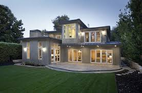 french house lighting. Simple Exterior Color For French Home Design (Image 20 Of 23) House Lighting N