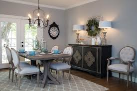 Small Picture 5 Design Tips From HGTVs Fixer Upper HGTVs Decorating Design