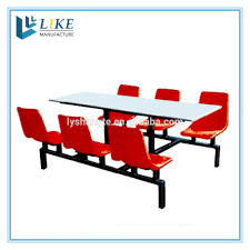 Folding Dining Room Tables For Schools Bedroom And Living Room - School dining room tables