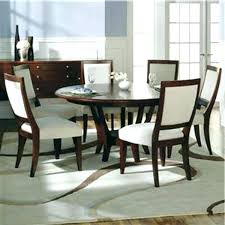 round dining room table for 6 round dining tables for 6 marvelous ideas round dining tables