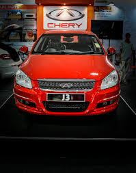 ideal chery automobiles had a stellar showing at sri lanka s biggest annual motoring event