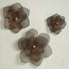 interesting metal wall art flowers with amazon com decoration with regard to current metal wall on amazon metal wall art flowers with displaying gallery of metal wall art flowers view 5 of 20 photos