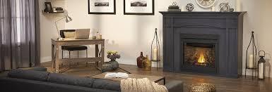 continental fireplace gx36 slider image